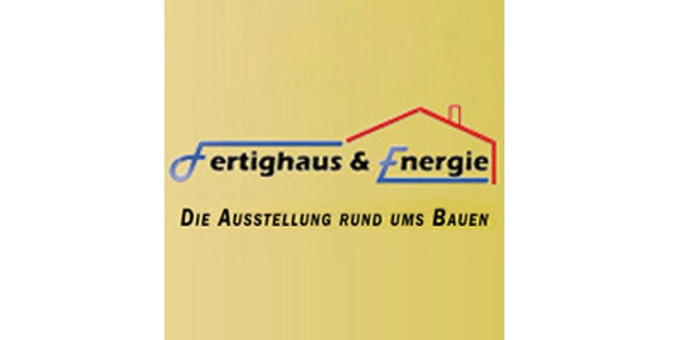 roetzer-auf-der-fertighaus-und-energie-in-regensburg
