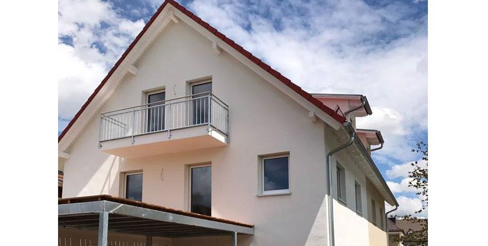 roetzer-ziegel-element-haus-doppelhaus-uebergabe-in-muenchen