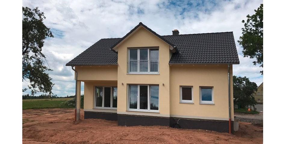roetzer-ziegel-element-haus-hausuebergabe-in-weiherhammer