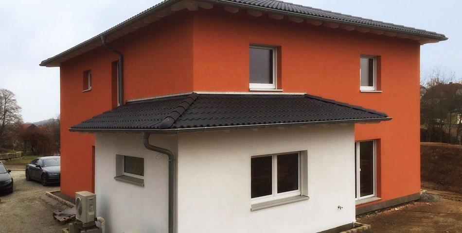 erfolgreiche haus bergabe im raum w rzburg r tzer blog. Black Bedroom Furniture Sets. Home Design Ideas