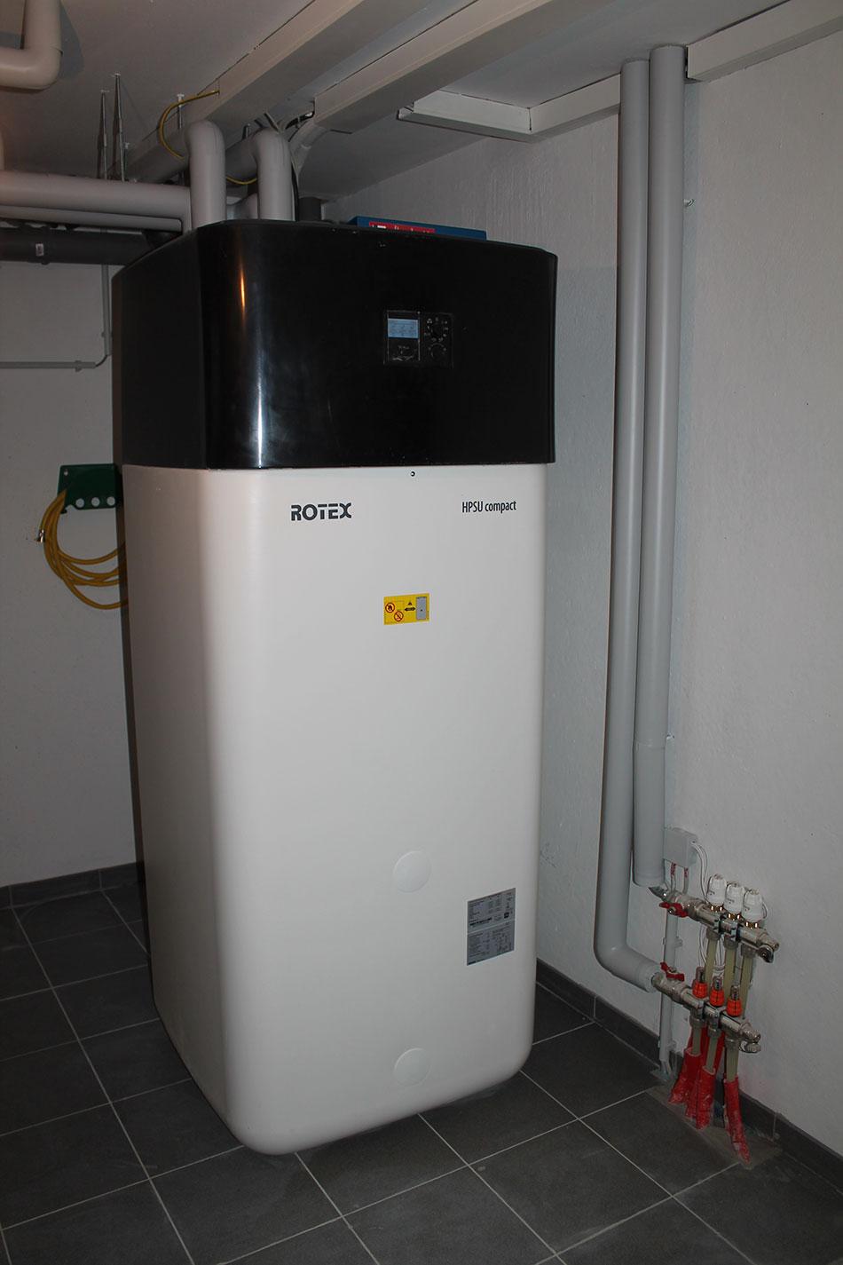 verschiedene-heizungssysteme-fuer-das-eigenheim-roetzer-blog