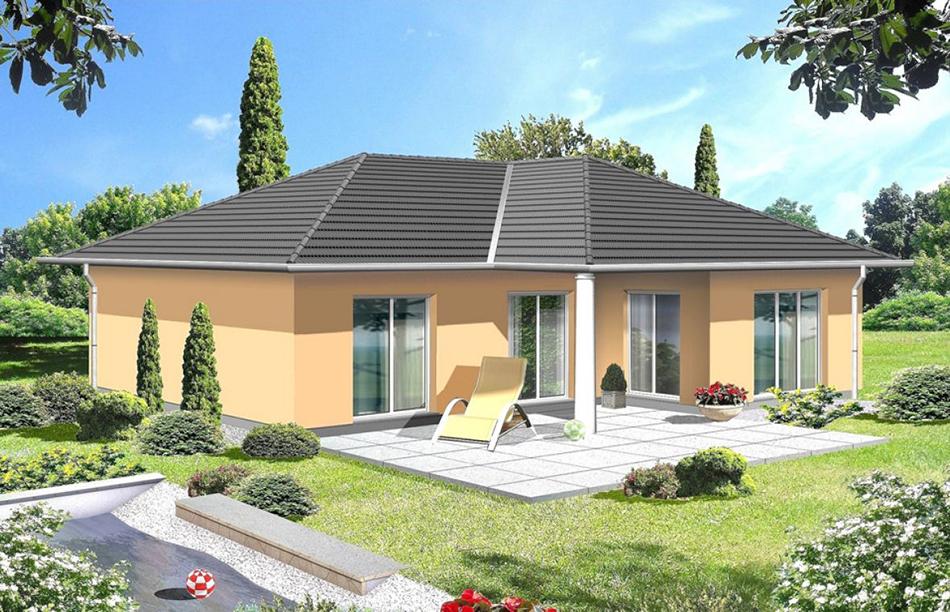 bungalow-110-aussenansicht-mit-terrasse