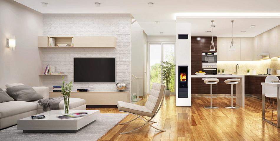 Rötzer hilft Ihnen bei der Planung des eigenen Smart Homes.