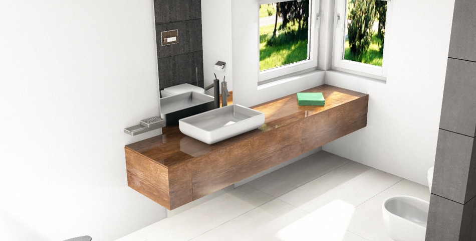 modernern-waschtisch-im-neubau-badezimmer