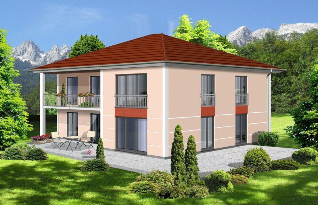 mehrfamilienhaus-285-haustyp-von-roetzer-ziegel-element-haus