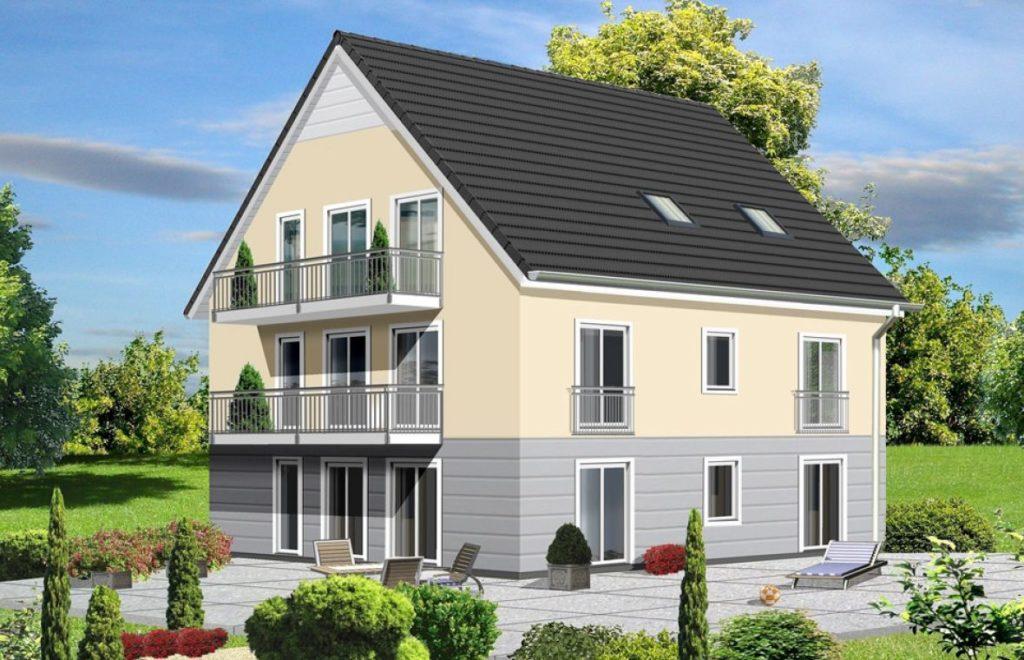 mehrfamilienhaus-330-auch-als-mehrgenerationenhaus-nutzbar-von-roetzer-ziegel-element-haus