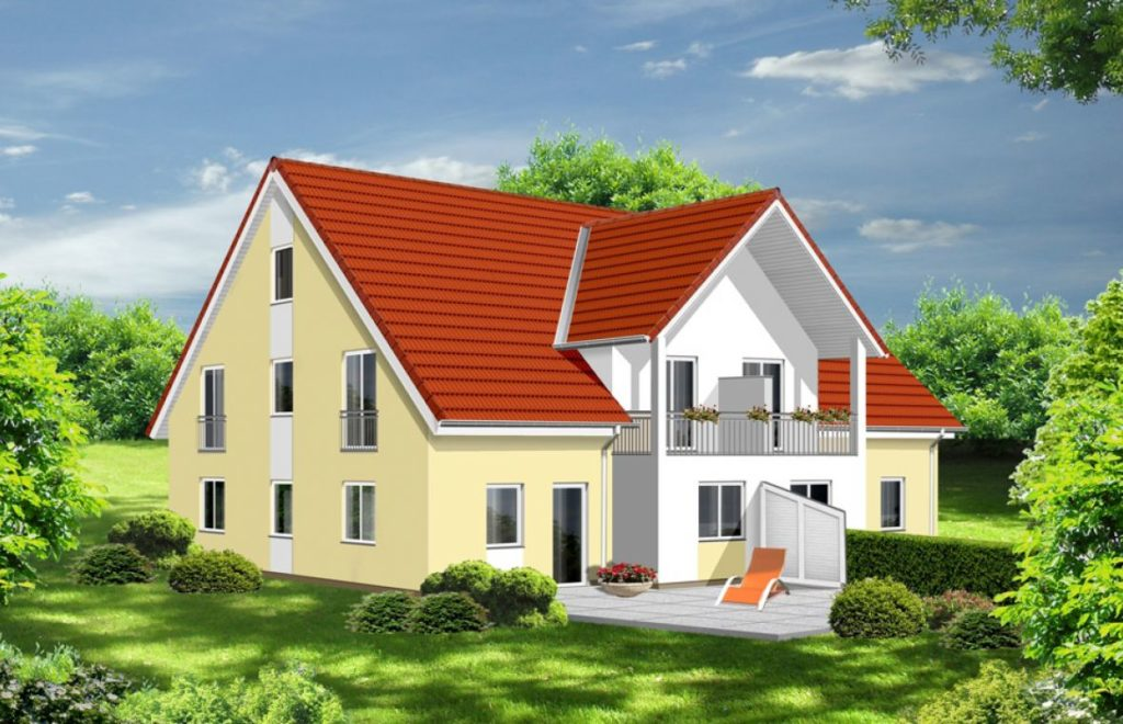 mehrfamilienhaus-350-als-mehrgenerationenprojekt-von-roetzer-ziegel-element-haus