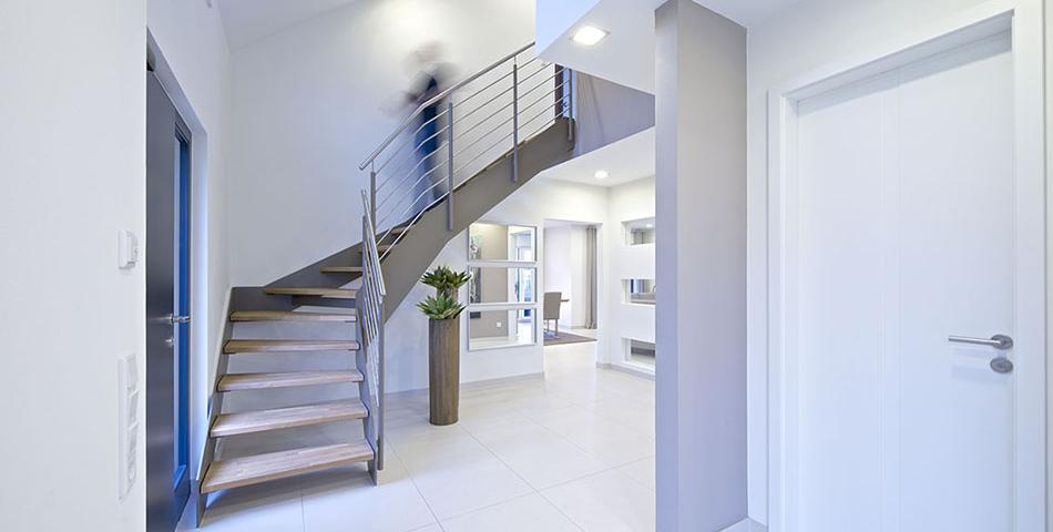 Die Beliebtesten Treppenformen Und Was Sie Ausmacht Rotzer Blog