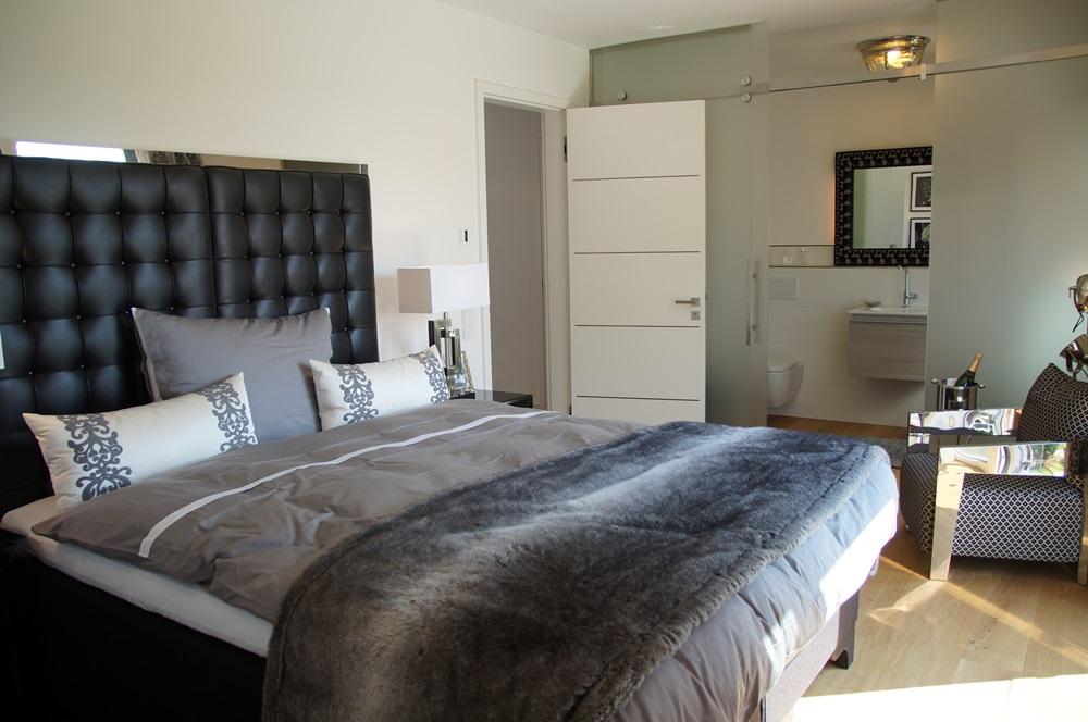 schlafzimmer-aus-dem-musterhaus-in-stuttgart-bei-roetzer