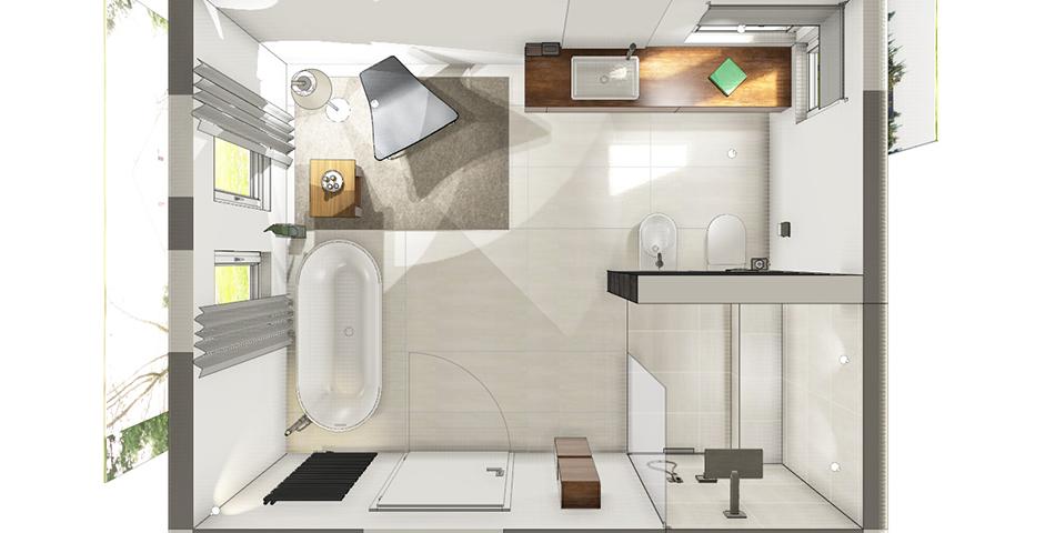 badezimmer-grundriss-roetzer-ziegel-element-haus