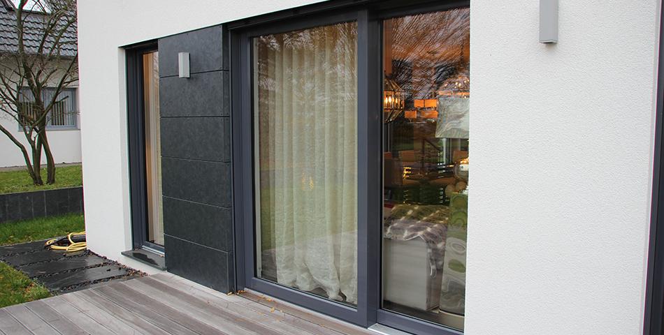 Bodentiefe_Aluminiumfenster