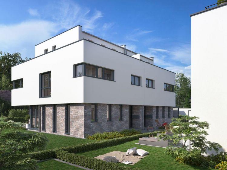 Immobilie von Rötzer Immobilien Development in Herrsching am Ammersee