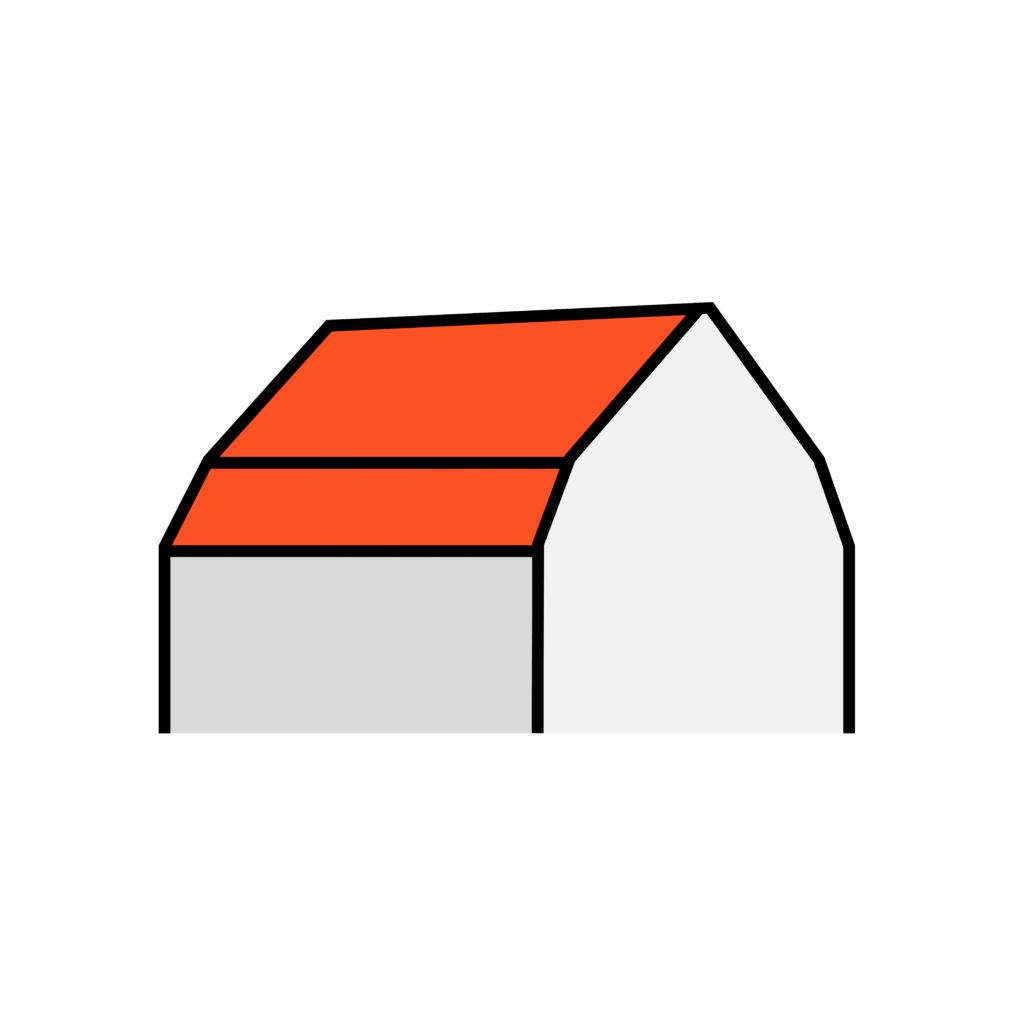 ROETZER_Blog_ Dachvarianten Mansarddach