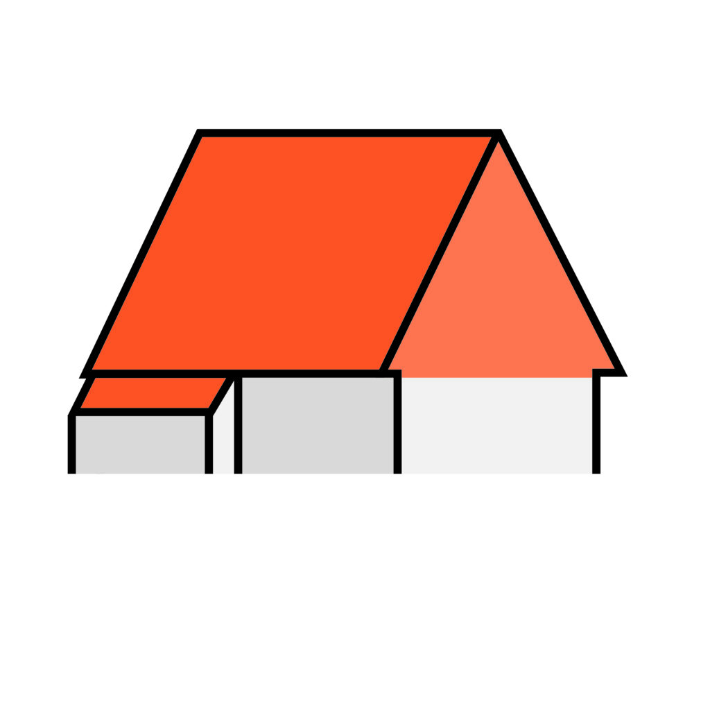 ROETZER_Blog_ Dachvarianten Schleppdach