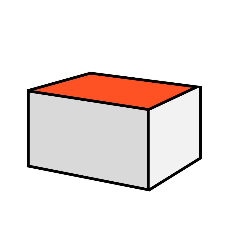 ROETZER_Blog Dachform Flachdach