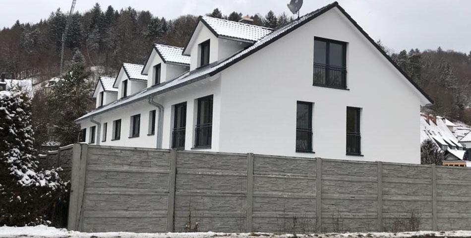 Rötzer Mehrfamilienhaus_Schneeräumpflicht